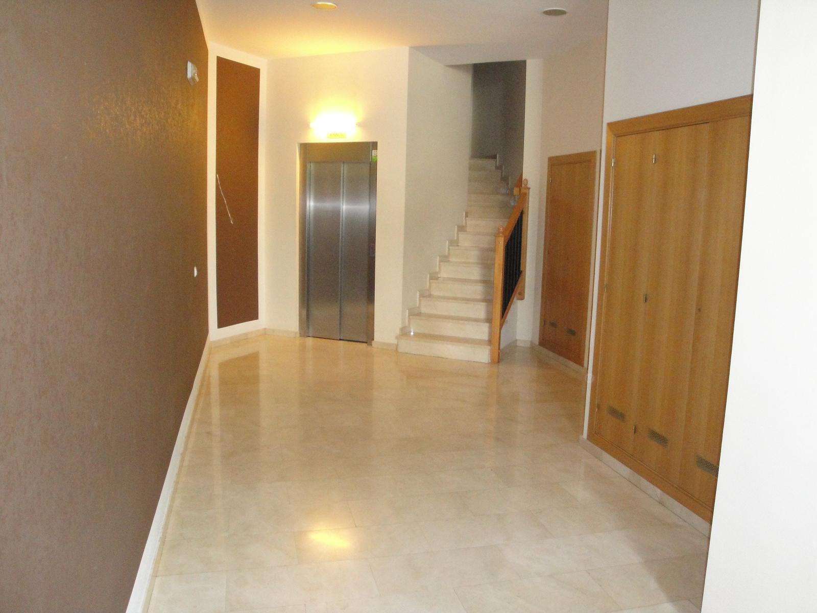 Apartamento en Manresa (35590-0001) - foto1