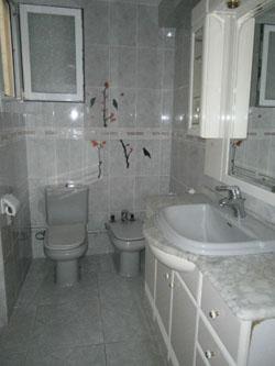 Apartamento en Malgrat de Mar (35609-0001) - foto4