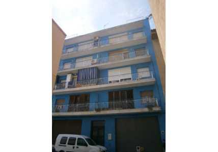 Apartamento en Malgrat de Mar (35609-0001) - foto6