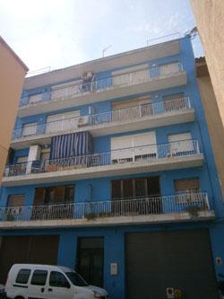 Apartamento en Malgrat de Mar (35609-0001) - foto0