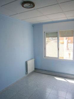 Apartamento en Malgrat de Mar (35609-0001) - foto2