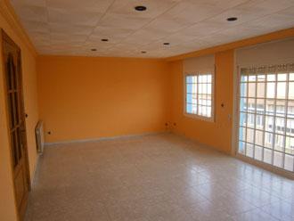 Apartamento en Malgrat de Mar (35609-0001) - foto1