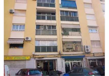 Apartamento en Dénia (35635-0001) - foto5