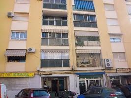 Apartamento en Dénia (35635-0001) - foto0