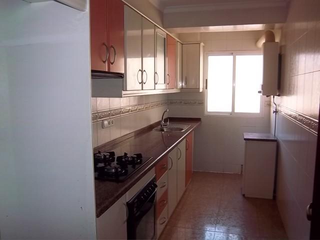 Apartamento en Dénia (35635-0001) - foto4