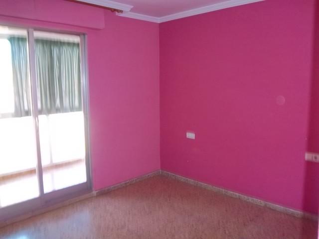 Apartamento en Dénia (35635-0001) - foto1