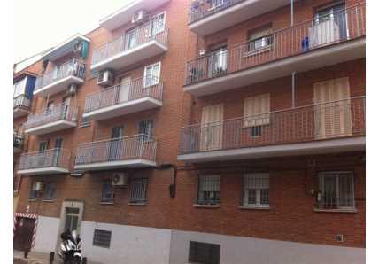 Apartamento en Madrid (35636-0001) - foto7