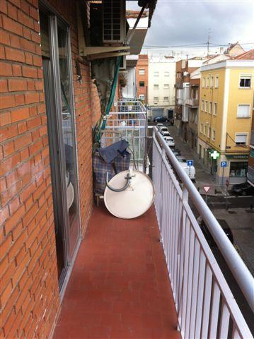 Apartamento en Madrid (35636-0001) - foto6