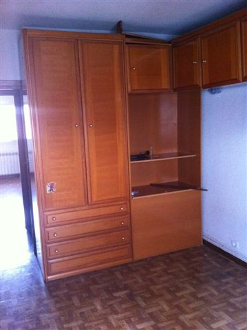 Apartamento en Madrid (35636-0001) - foto4