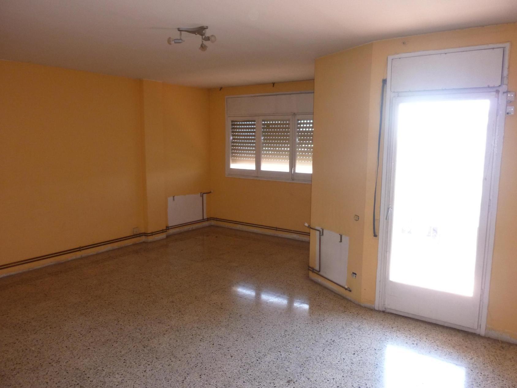 Apartamento en Badalona (35647-0001) - foto3