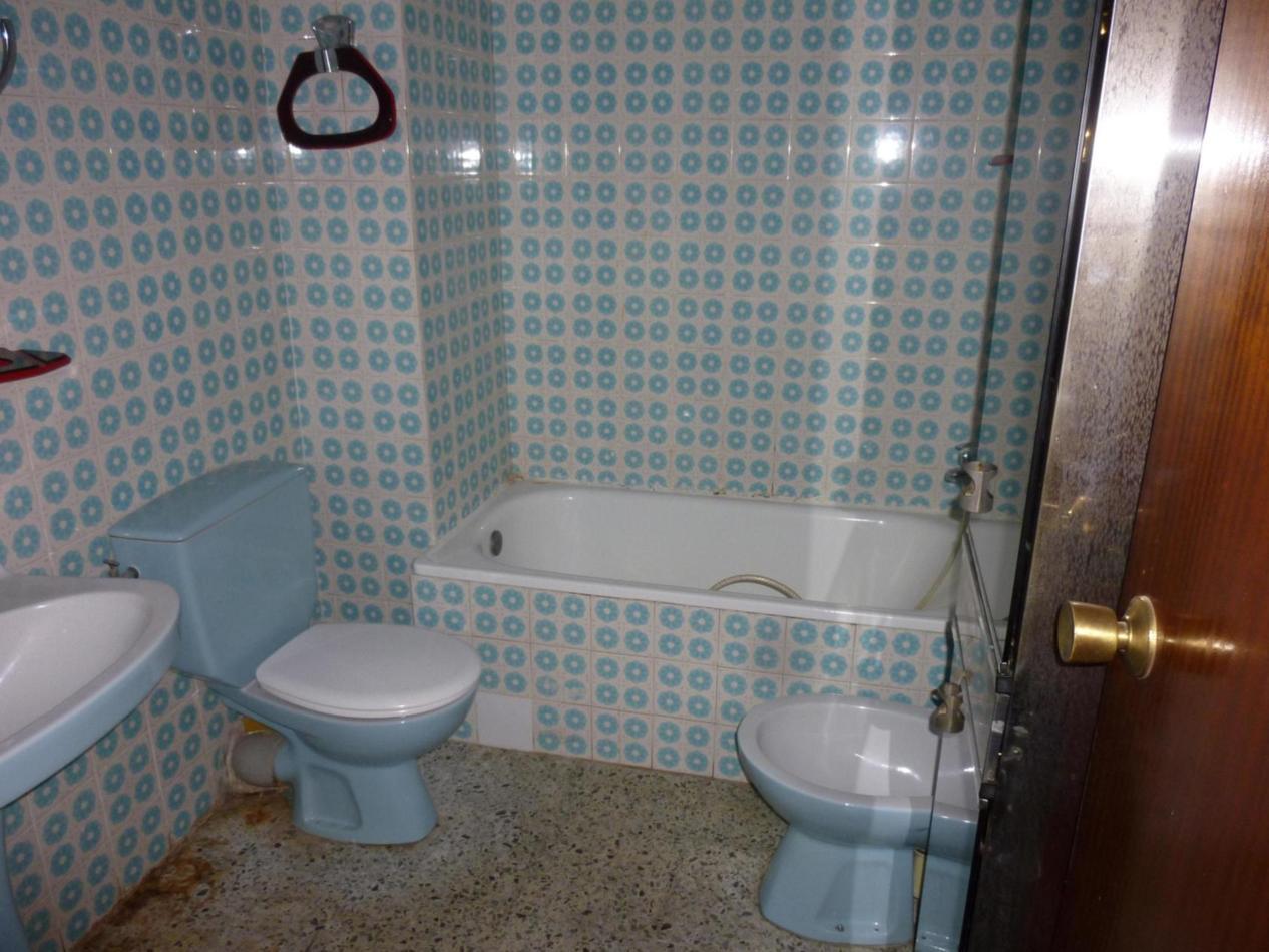 Apartamento en Badalona (35647-0001) - foto1