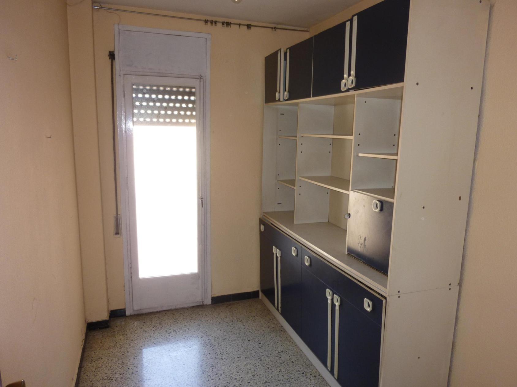 Apartamento en Badalona (35647-0001) - foto2