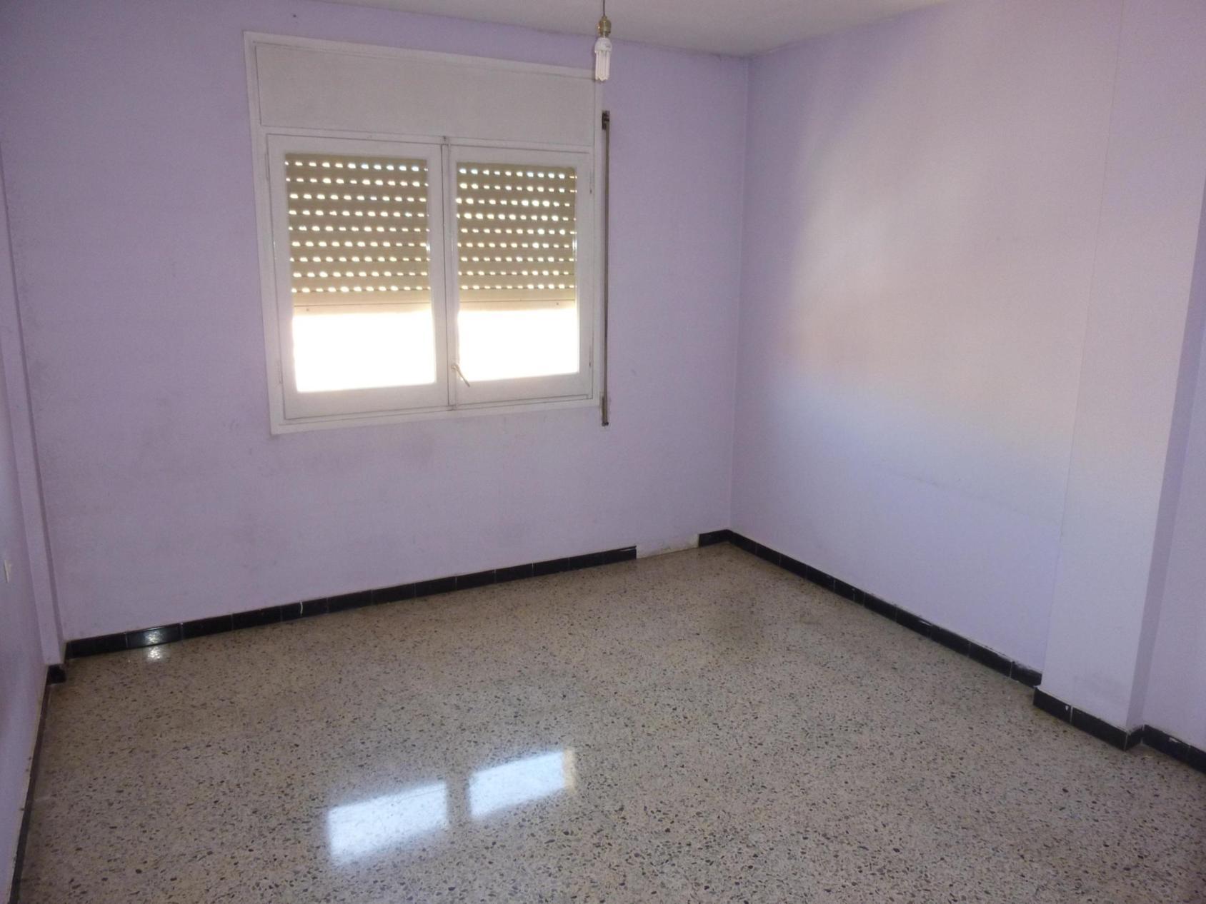 Apartamento en Badalona (35647-0001) - foto4