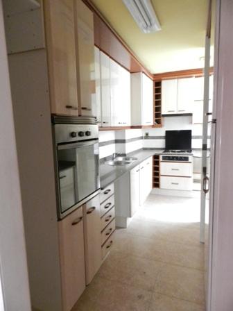Apartamento en Lleida (35654-0001) - foto1