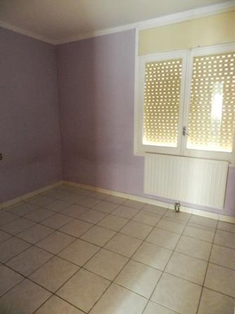 Apartamento en Lleida (35654-0001) - foto2