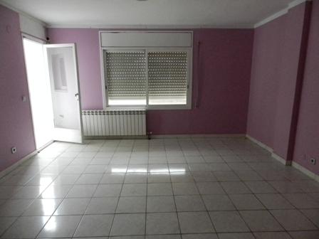 Apartamento en Lleida (35654-0001) - foto5