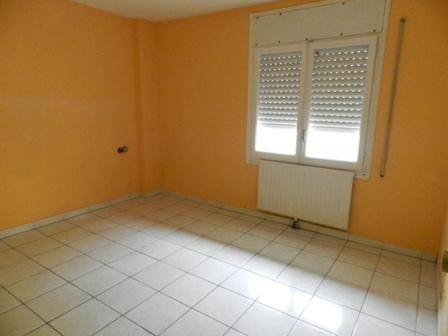 Apartamento en Lleida (35654-0001) - foto6