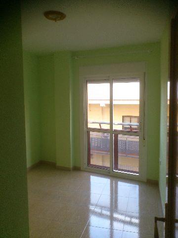 Apartamento en Roquetas de Mar (35690-0001) - foto2