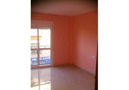 Apartamento en Roquetas de Mar - 0