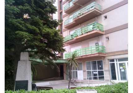 Apartamento en Benicarló (35705-0001) - foto4