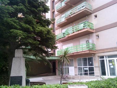 Apartamento en Benicarló (35705-0001) - foto0