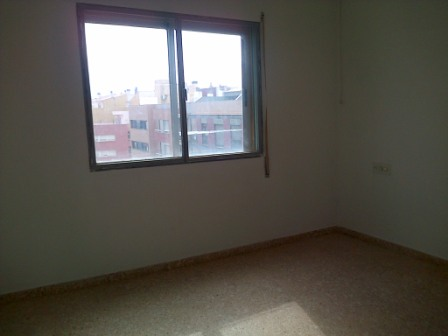 Apartamento en Benicarló (35705-0001) - foto1