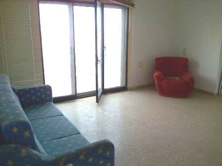 Apartamento en Benicarló (35705-0001) - foto2