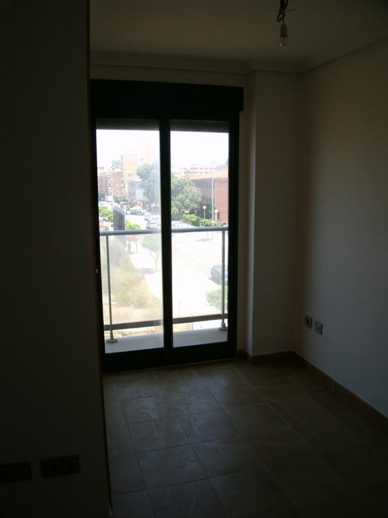 Apartamento en Sagunto/Sagunt (35706-0001) - foto5