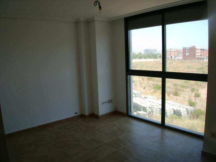 Apartamento en Sagunto/Sagunt (35706-0001) - foto4