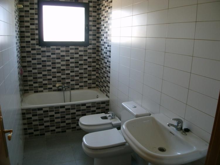 Apartamento en Sagunto/Sagunt (35706-0001) - foto1