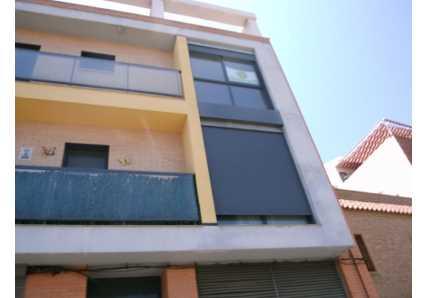 Apartamento en Sagunto/Sagunt (35706-0001) - foto7