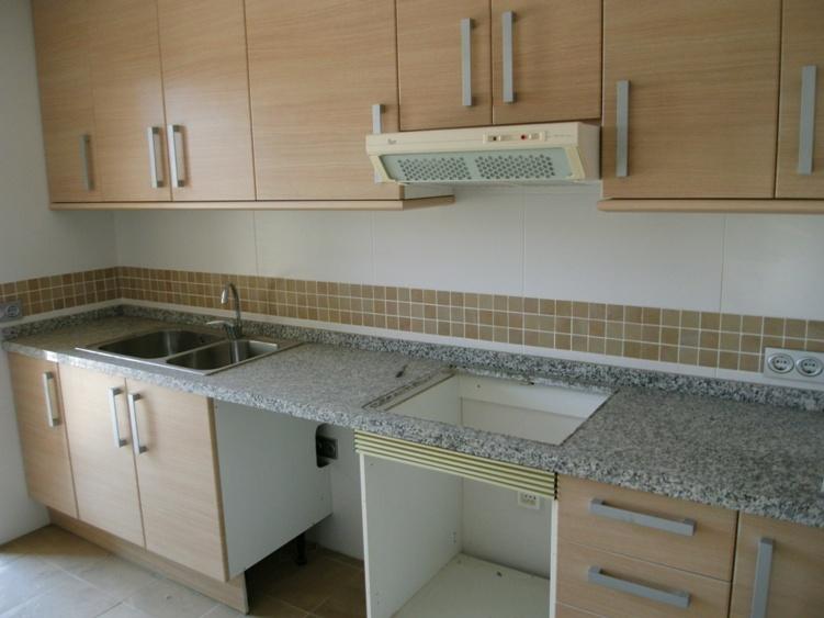 Apartamento en Sagunto/Sagunt (35706-0001) - foto3