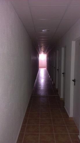 Apartamento en Oropesa del Mar/Orpesa (35707-0001) - foto7