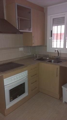 Apartamento en Oropesa del Mar/Orpesa (35707-0001) - foto3
