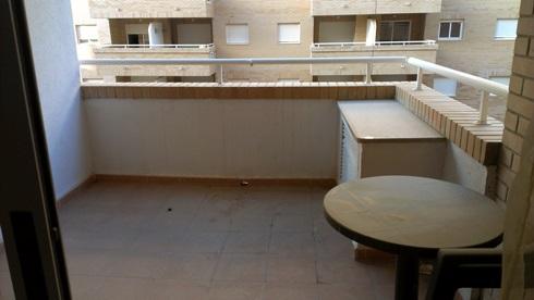 Apartamento en Oropesa del Mar/Orpesa (35707-0001) - foto1