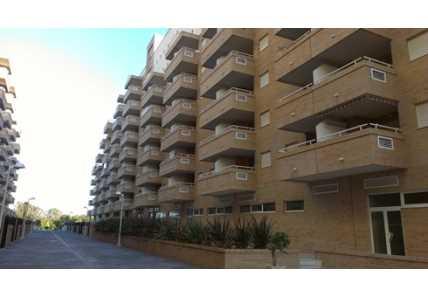 Apartamento en Oropesa del Mar/Orpesa (35707-0001) - foto8