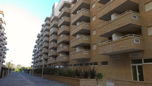 Apartamento en Oropesa del Mar/Orpesa (35707-0001) - foto0