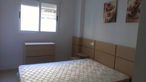 Apartamento en Oropesa del Mar/Orpesa (35707-0001) - foto4