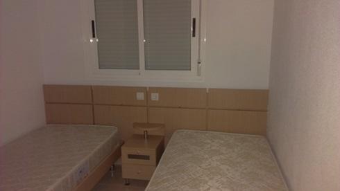Apartamento en Oropesa del Mar/Orpesa (35707-0001) - foto5