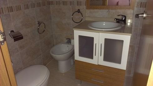 Apartamento en Oropesa del Mar/Orpesa (35707-0001) - foto2