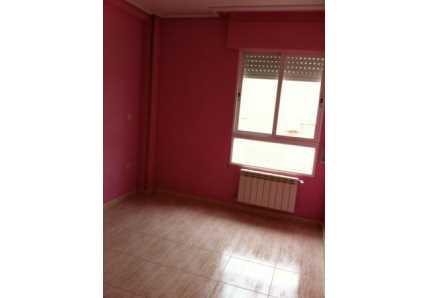 Apartamento en Azuqueca de Henares - 0