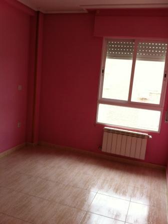 Apartamento en Azuqueca de Henares (35724-0001) - foto1