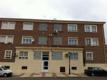 Apartamento en Azuqueca de Henares (35724-0001) - foto0