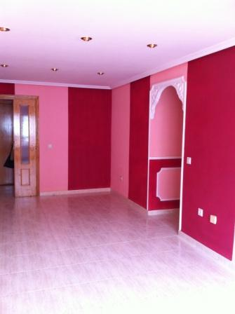 Apartamento en Azuqueca de Henares (35724-0001) - foto4