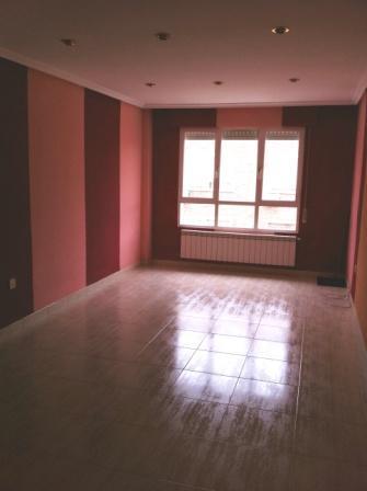 Apartamento en Azuqueca de Henares (35724-0001) - foto5