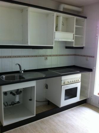 Apartamento en Azuqueca de Henares (35724-0001) - foto6