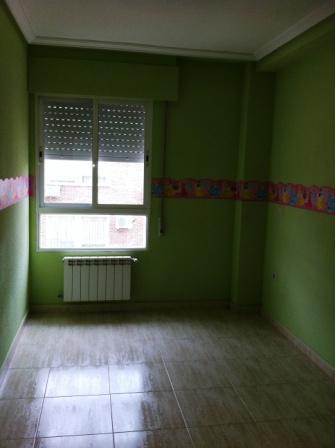Apartamento en Azuqueca de Henares (35724-0001) - foto2