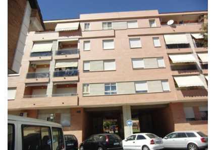 Apartamento en Valdemoro (35731-0001) - foto8