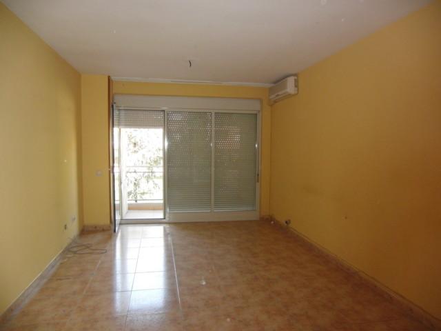 Apartamento en Valdemoro (35731-0001) - foto3