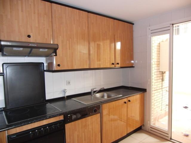 Apartamento en Valdemoro (35731-0001) - foto4